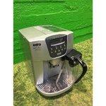 Kohvimasin DeLonghi Magnifica ESAM4500
