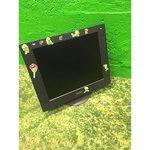 Sony sdm-x72 monitor