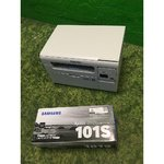 Printer-skänner-koopiamasin Samsung SCX-3405W