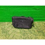 Shoulder Bag (Samsonite)