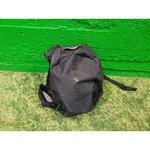 Shallow Bag (Salomon)