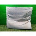 Suur Madrats Sleepwell (200x180)