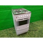 Electric cooker (Electrolux CF-5020)