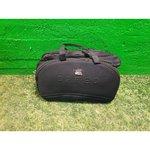 Black big bag (speed)