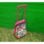 Pink small bag