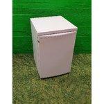 Refrigerator (liebherr)