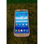 Nutitelefon Samsung Galaxy s3
