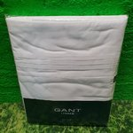 Blanket gant home duvet (unused)