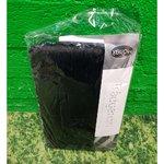 Must Nöörkardin (90x250cm)