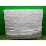 Mattress Materasso Greentex (160x200)