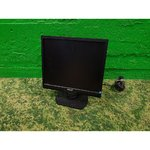 Philips LCD  Monitor 17""