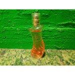 Ungaro U by Ungaro Fever Perfume for Women