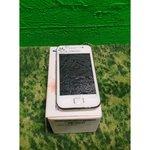 Samsung Galaxy Ace Telefon