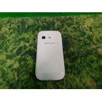 Samsung Galaxy Chat GT B5330 Telefon