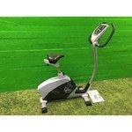 Pyörätuoli Kettler Golf P Eco