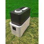 Humidifier Electrolux EHU-4515D