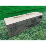 Laser printer toner Xerox 006r01182