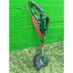 Electric trimmer Qualcast GGT350A1 (Full)