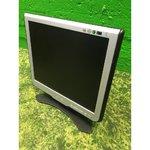 Monitor Philips 170C6FS / 00