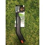 Fiskars P56 universal cutter