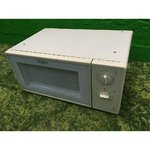 Microwave Electrolux NF4014