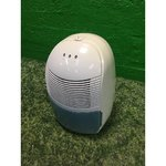 GET Portable Dehumidifier DHMD102 Air Dryer