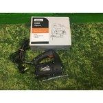 Неправильные электрические автоматические выключатели Homebase PSJ350GE
