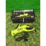 Multifunktsionaalne elektrisaag Guild PSR500G