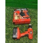 Battery Black & Decker EPC18 H1
