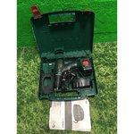 Batteries Bosch PSR 14.4