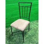 Must metallist tool beeži pehme istmega