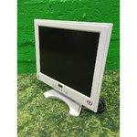 Monitor ctx s500