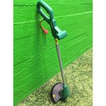 Electric trimmer for Qualcast GT2551X