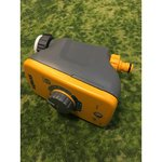 Elektriline veekraan Hozelock Sensor IP44