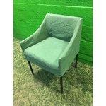 Rohelise kattega tool