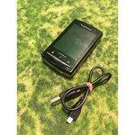 Nutitelefon Sony Ericsson Xperia U201