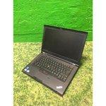 Зарядное устройство для ноутбука Lenovo T430