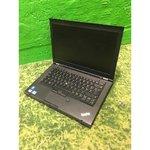 Missing notebook Lenovo T430i