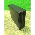 Нерабочий HP Compaq Pro 4300