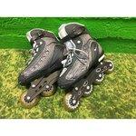 Roller Skates Nike N-Dorphin 5
