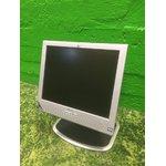 Monitor hp 1530