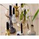 bloomingville-9711-420501-2.jpg205493